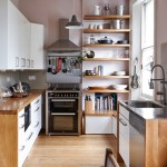 Beautiful  Contemporary Free Standing Kitchen Shelves Image Inspiration , Awesome  Scandinavian Free Standing Kitchen Shelves Inspiration In Kitchen Category