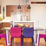 Beautiful  Contemporary Furniture Dining Tables Picture , Wonderful  Contemporary Furniture Dining Tables Ideas In Kitchen Category