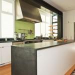 Beautiful  Contemporary Granite Countertops Appleton Wi Picture , Wonderful  Contemporary Granite Countertops Appleton Wi Inspiration In Kitchen Category