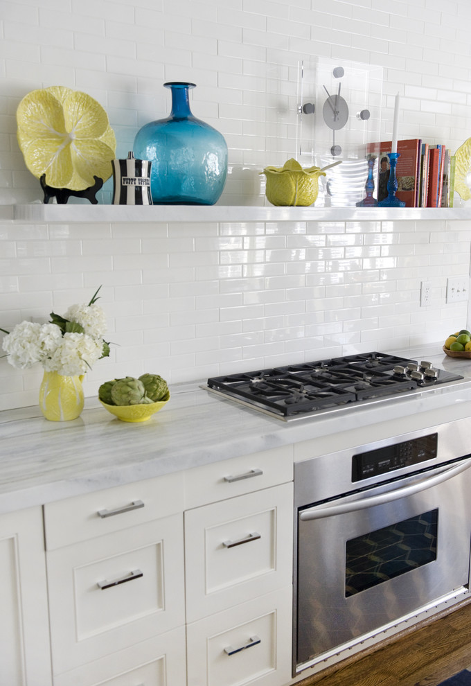 Kitchen , Charming  Contemporary Granite Countertops Greenville Nc Ideas : Beautiful  Contemporary Granite Countertops Greenville Nc Image Inspiration