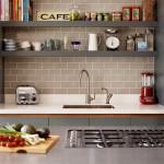 Beautiful  Contemporary Hi Macs Countertops Colors Photo Inspirations , Breathtaking  Contemporary Hi Macs Countertops Colors Picture Ideas In Kitchen Category