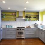 Beautiful  Contemporary Idea Kitchen Cabinets Image Ideas , Breathtaking  Modern Idea Kitchen Cabinets Image Inspiration In Kitchen Category