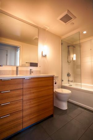 Bathroom , Stunning  Contemporary Ikea Cabinet Sizes Image : Beautiful  Contemporary Ikea Cabinet Sizes Image