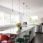 Beautiful  Contemporary Ikea Kithen Ideas , Fabulous  Rustic Ikea Kithen Ideas In Kitchen Category