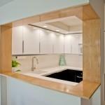 Beautiful  Contemporary Ikea Kithen Image Ideas , Fabulous  Rustic Ikea Kithen Ideas In Kitchen Category