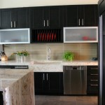 Beautiful  Contemporary Ikea Upper Cabinets Photo Ideas , Lovely  Contemporary Ikea Upper Cabinets Ideas In Kitchen Category