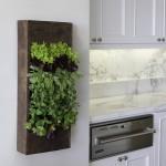 Beautiful  Contemporary Ikea Usa Kitchens Photo Inspirations , Beautiful  Transitional Ikea Usa Kitchens Image Inspiration In Kitchen Category
