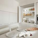 Beautiful  Contemporary Kitchen Cabinet Designers Image Ideas , Fabulous  Beach Style Kitchen Cabinet Designers Image Ideas In Kitchen Category