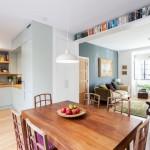 Beautiful  Contemporary Kitchen Cabinet Designers Image Inspiration , Fabulous  Beach Style Kitchen Cabinet Designers Image Ideas In Kitchen Category