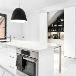 Beautiful  Contemporary Kitchen Cabinets at Ikea Ideas , Stunning  Contemporary Kitchen Cabinets At Ikea Ideas In Kitchen Category