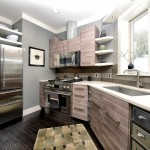 Beautiful  Contemporary Kitchen Cabinets From Ikea Picture Ideas , Awesome  Eclectic Kitchen Cabinets From Ikea Picture In Kitchen Category