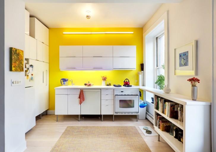 Kitchen , Breathtaking  Contemporary Rustoleum Countertops Transformations Picture Ideas : Beautiful  Contemporary Rustoleum Countertops Transformations Image