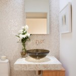 Beautiful  Contemporary Small Bathroom Vanities with Vessel Sinks Photo Ideas , Stunning  Traditional Small Bathroom Vanities With Vessel Sinks Photos In Bathroom Category