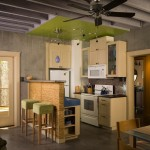 Beautiful  Contemporary Small Kitchen Bars Image , Lovely  Contemporary Small Kitchen Bars Photo Ideas In Kitchen Category