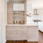 Beautiful  Contemporary Small Kitchen Bars Photo Ideas , Lovely  Contemporary Small Kitchen Bars Photo Ideas In Kitchen Category