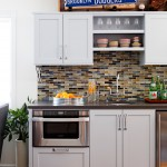 Beautiful  Contemporary Small Kitchenette Units Ideas , Charming  Contemporary Small Kitchenette Units Inspiration In Bedroom Category