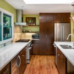 Beautiful  Contemporary Wood Kitchen Cabinet Photo Inspirations , Lovely  Contemporary Wood Kitchen Cabinet Photo Inspirations In Kitchen Category