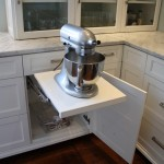 Beautiful  Eclectic Hobart Legacy Countertop Mixer Picture Ideas , Stunning  Modern Hobart Legacy Countertop Mixer Image Inspiration In Kitchen Category