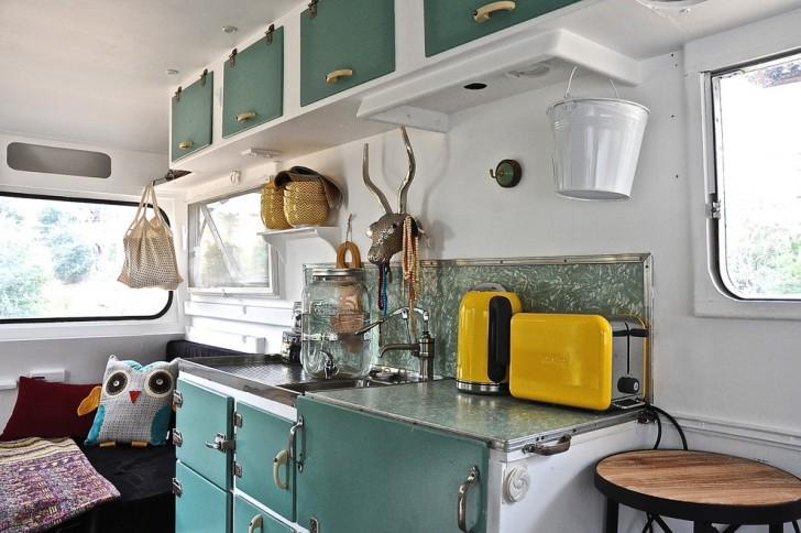 Dining Room , Beautiful  Transitional ikea.com Kitchen Inspiration : Beautiful  Eclectic Ikea.com Kitchen Inspiration