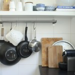 Beautiful  Eclectic Kitchen Accessory Image Ideas , Beautiful  Contemporary Kitchen Accessory Ideas In Kitchen Category