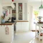 Beautiful  Eclectic Kitchen Cubbard Image , Cool  Traditional Kitchen Cubbard Photo Ideas In Kitchen Category