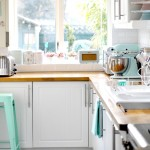 Kitchen , Cool  Traditional Kitchen High Chairs Inspiration : Beautiful  Eclectic Kitchen High Chairs Picture Ideas