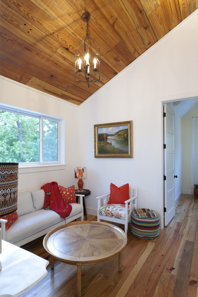 Family Room , Fabulous  Farmhouse Allentown Pa Furniture Image : Beautiful  Farmhouse Allentown Pa Furniture Inspiration