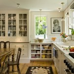 Beautiful  Farmhouse Kitchen Collection Canada Photo Ideas , Awesome  Contemporary Kitchen Collection Canada Inspiration In Dining Room Category