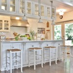 Beautiful  Farmhouse Kitchen Counter Cabinets Image Ideas , Lovely  Contemporary Kitchen Counter Cabinets Photo Inspirations In Kitchen Category