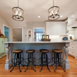 Beautiful  Farmhouse Kitchen Island Carts with Seating Image , Cool  Contemporary Kitchen Island Carts With Seating Image In Kitchen Category