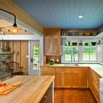 Beautiful  Farmhouse Wood Cabinets for Kitchen Picture Ideas , Awesome  Transitional Wood Cabinets For Kitchen Image Inspiration In Kitchen Category