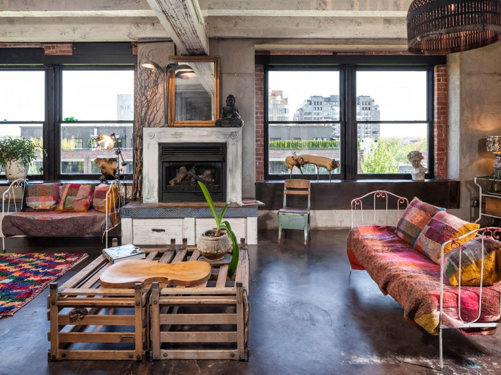 Living Room , Breathtaking  Industrial Crate And Barrel Furniture Store Image Ideas : Beautiful  Industrial Crate and Barrel Furniture Store Ideas