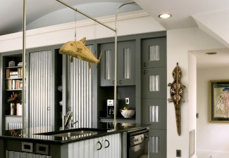 766x990px Lovely  Industrial Custom Kitchen Cabinet Doors Online Photo Inspirations Picture in Kitchen