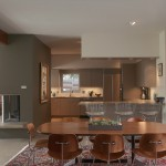 Beautiful  Midcentury Bar Stool Tables and Chairs Image Ideas , Charming  Contemporary Bar Stool Tables And Chairs Photo Inspirations In Kitchen Category