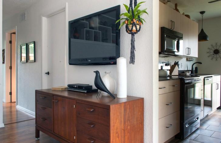 Living Room , Fabulous  Midcentury Ikea Toaster Inspiration : Beautiful  Midcentury Ikea Toaster Image Ideas