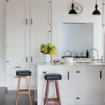 Beautiful  Midcentury Kitchen Island Accessories Photo Ideas , Beautiful  Contemporary Kitchen Island Accessories Ideas In Kitchen Category