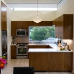 Beautiful  Modern Cabinet Kitchen Design Ideas , Stunning  Traditional Cabinet Kitchen Design Photo Inspirations In Kitchen Category