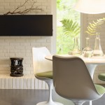 Beautiful  Modern Chairs for Table Inspiration , Breathtaking  Transitional Chairs For Table Image In Dining Room Category