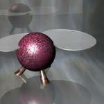 Beautiful  Modern Dining Tabel Picture , Breathtaking  Contemporary Dining Tabel Ideas In Spaces Category