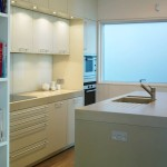 Beautiful  Modern Ideas for the Kitchen Photos , Charming  Contemporary Ideas For The Kitchen Photos In Kitchen Category
