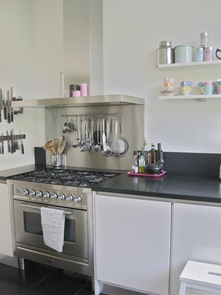 Kitchen , Beautiful  Modern Ikea Kitchen Planner Tool Ideas : Beautiful  Modern Ikea Kitchen Planner Tool Ideas