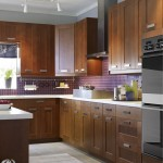 Beautiful  Modern Ikea Modern Kitchen Picture , Beautiful  Contemporary Ikea Modern Kitchen Image Ideas In Kitchen Category