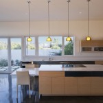 Beautiful  Modern Kitchen Side Tables Image , Wonderful  Contemporary Kitchen Side Tables Photos In Kitchen Category