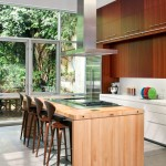 Beautiful  Modern Wooden Kitchen Cupboards Photo Ideas , Fabulous  Contemporary Wooden Kitchen Cupboards Photos In Kitchen Category