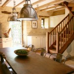 Beautiful  Rustic Baker Furniture Used Picture Ideas , Awesome  Traditional Baker Furniture Used Ideas In Kitchen Category