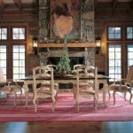 Beautiful  Rustic Dining Room Table and Chair Set Ideas , Cool  Contemporary Dining Room Table And Chair Set Picture In Dining Room Category