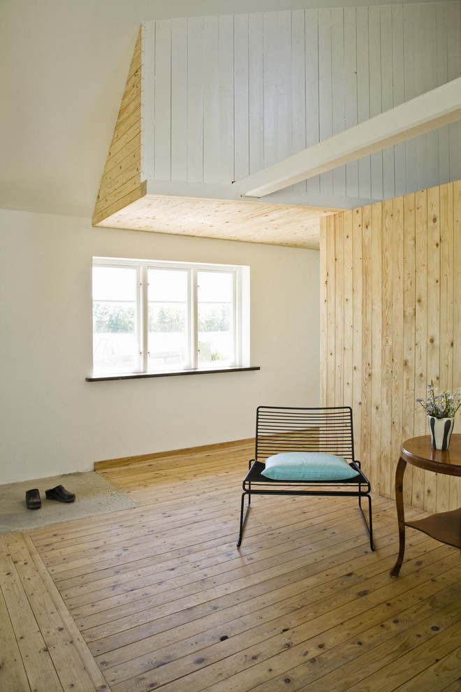 660x990px Awesome  Scandinavian Discount Unfinished Pine Furniture Image Inspiration Picture in Entry