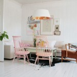 Beautiful  Scandinavian White Dining Chairs Cheap Photos , Cool  Traditional White Dining Chairs Cheap Image Inspiration In Deck Category