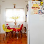Beautiful  Shabby Chic Kitchen Tables and Chairs Ikea Picture , Beautiful  Eclectic Kitchen Tables And Chairs Ikea Image Inspiration In Dining Room Category