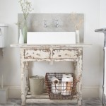 Beautiful  Shabby Chic Target Stores Furniture Image Ideas , Lovely  Shabby Chic Target Stores Furniture Inspiration In Bathroom Category